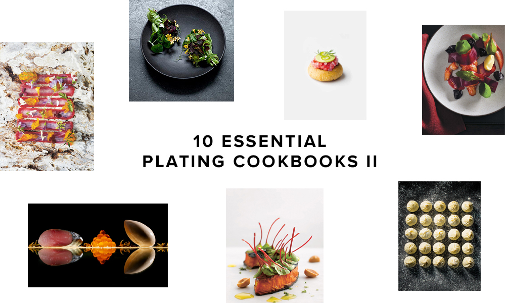 Ad_Cookbooks