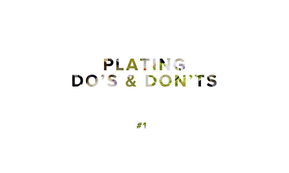 DosDonts_Feature