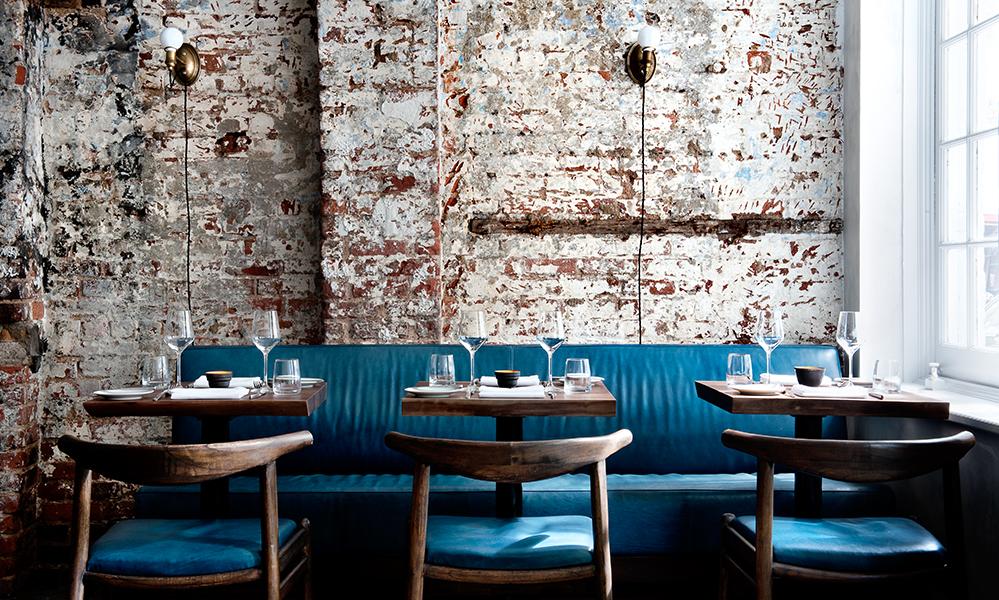 Musket_Restaurant1