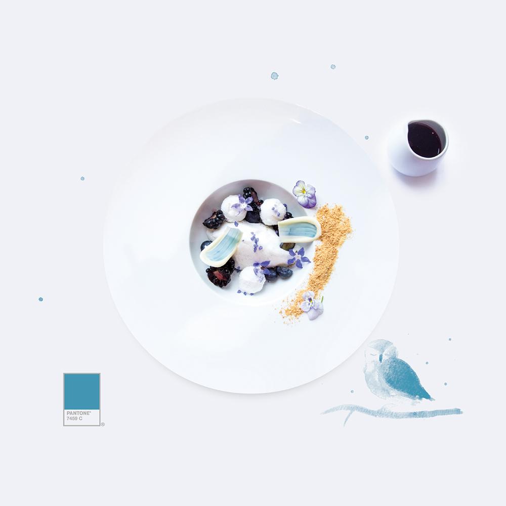 TeaLeaves/Pantone