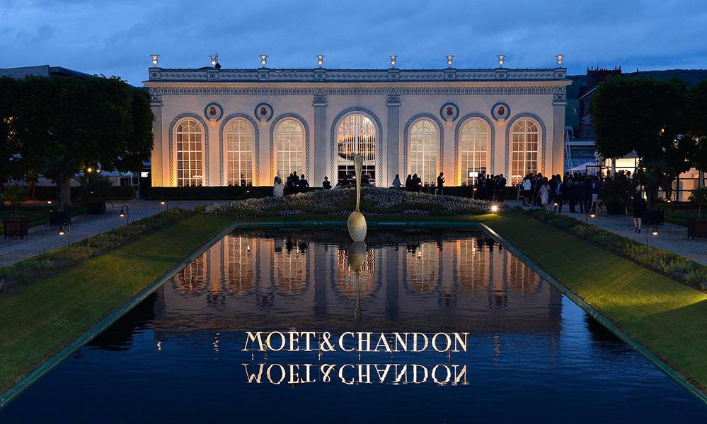 Moet&Chandon_Feature