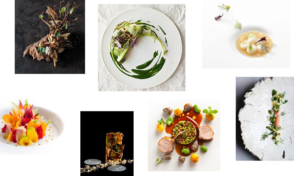 cookbooks_feature3