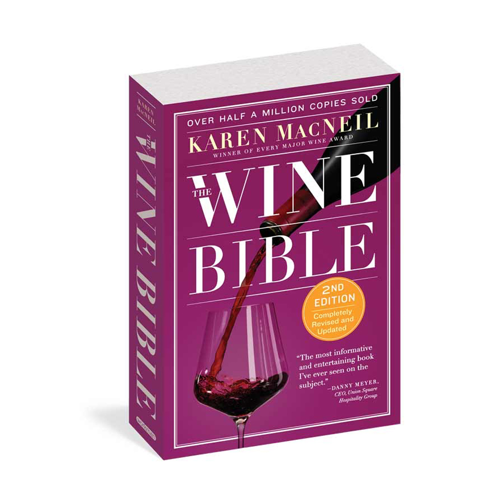 5_WineBible