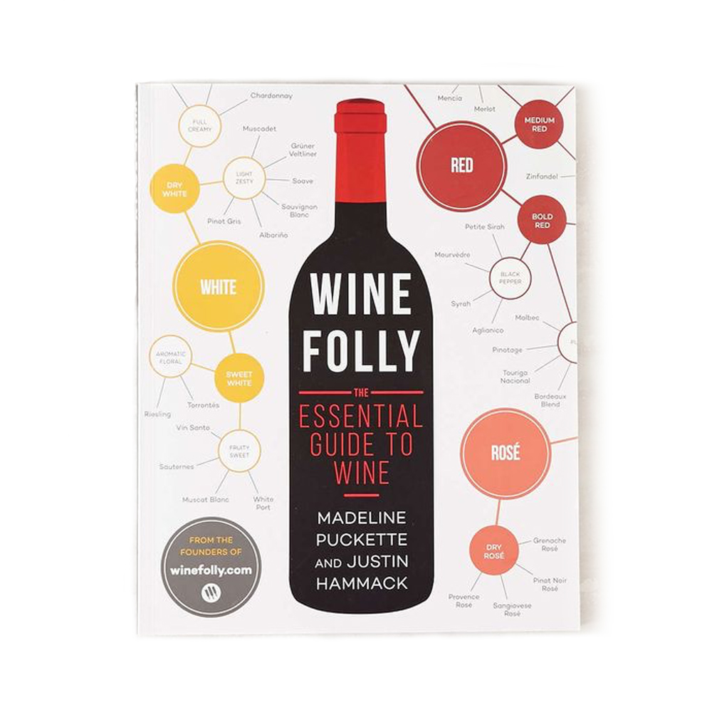 5_WineFolly