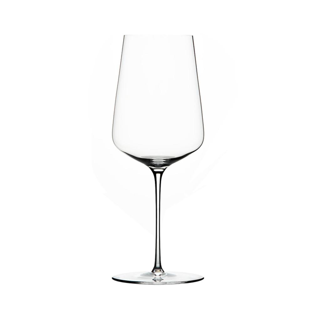 5_glass