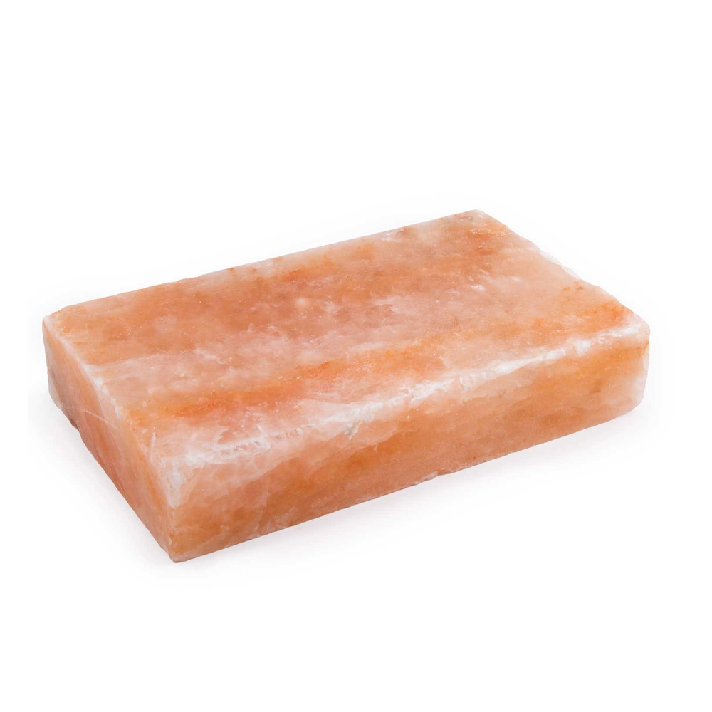 5_Brick