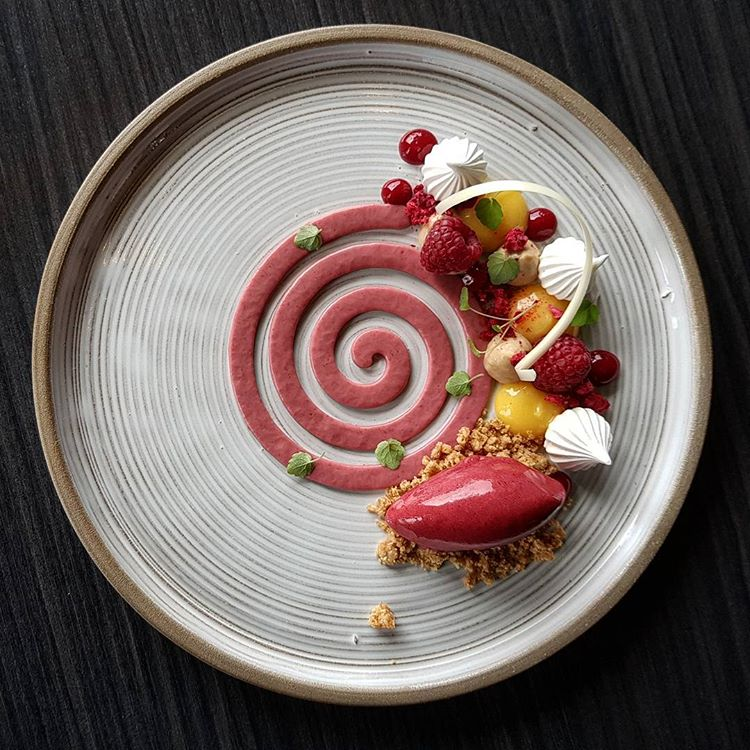 The Art of Plating Trends for 2018 – The Art of Plating